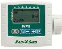Rain Bird WP 4