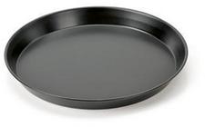 Kaiser Back- Pizzablech Ø 32 cm