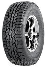 Nokian Rotiiva AT 235/70 R16 109T XL
