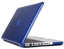 Speck Products See Thru Satin für MacBook Pro