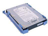 Origin Storage SATA II MLC 2.5 256GB OPT. 790/990