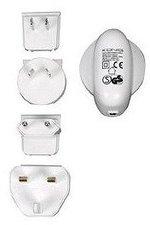 König USB Charger für iPod