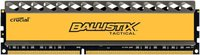 Crucial Ballistix Tactical 4GB DDR3 PC3-14900 CL9 (BLT4G3D1869DT1TX0CEU)