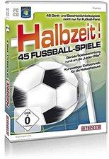 Topos Halbzeit (PC)