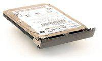 Origin Storage SATA II MLC 2.5 128GB (DELL-128MLC-NB33)