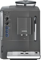 Siemens EQ.5 TE501503DE