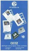 Teepe Sportverlag FC Schalke 04 Quiz