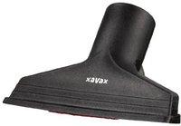 Xavax PD-150
