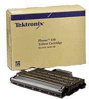 Xerox 016141800