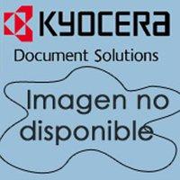 Kyocera 35482010