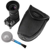 Walimex Winkelsucher 1-2x II Canon/Nikon