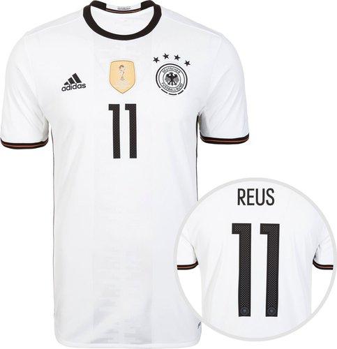 Marco Reus Deutschland/DFB Heimtrikot EM 2016