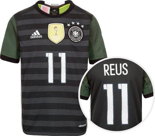 Marco Reus Deutschland/DFB Kinder Trikot EM 2016