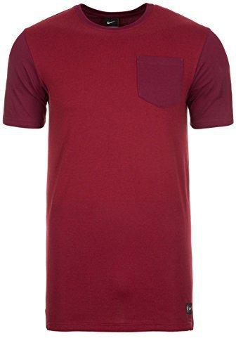 Portugal T-Shirt EM 2016