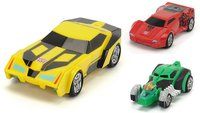 Hasbro Transformers Bumblebee - 15cm