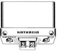 Kathrein VCP 66