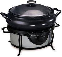 Crock-Pot SC 7500