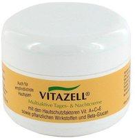 Köhler Vitazell Hautcreme (50 ml)