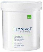 Preval Lipogel (400 ml)