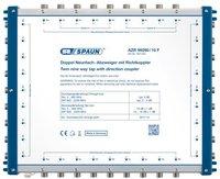 Spaun AZR 99290/10 F