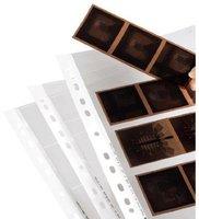 Hama Negativhüllen 60 x 70 mm Acetat
