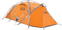 Mountain Hardwear EV3