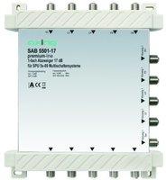 Axing SAB 5501-17