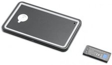 Qware DSi - Wireless induction charger