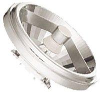 Philips Lighting Masterline 111