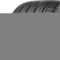 Dunlop SP Sport Maxx GT 245/45 R18 96Y Runflat