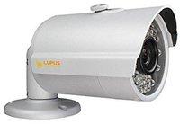 Nachtsichtkamera div. Hersteller