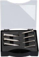 PROJAHN Diamantbohrer-Satz im Koffer (60599)