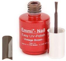 Emmi-Nail Easy UV-Polish (14 ml)