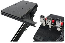 Playseats G27 Gearshift Support