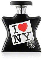 Bond No.9 I Love New York for All Eau de Parfum (100 ml)