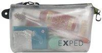 Exped Vista Organizer (A6)