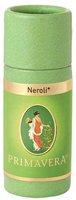 Primavera Neroli Öl bio (1 ml)