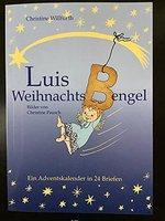 Paulina Verlag Luis WeihnachtsBengel