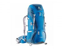 Deuter ACT Lite 50+10 bay-midnight