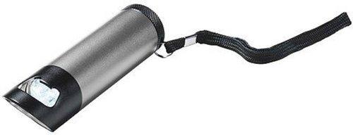 Mini Taschenlampe div.Hersteller