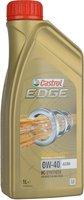 Castrol EDGE FST 0W-40 A3/B4