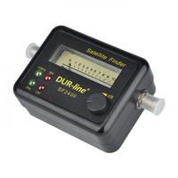 Dura-Tech SF 2400