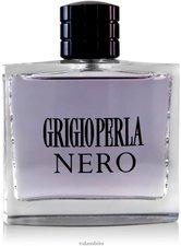 La Perla Grigioperla Nero Eau de Toilette (100 ml)