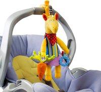 Taf Toys Aktivitäts-Pferd