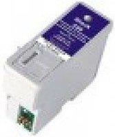 Epson T066 + T067 2er Pack (C13T066140BA)