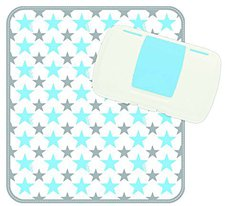 FreshWear Baby Box shining star
