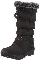 Viking Footwear Jasper Kids