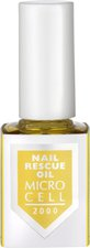 Micro Cell 200 Nail Rescue Oil (12 ml)