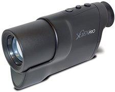Night Owl Optics xGenPro 3-6x