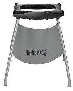 Weber Q 100/200 Stand